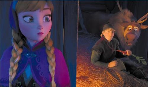 [Walt Disney] La Reine des Neiges (2013) - Sujet d'avant-sortie avec SPOILERS - Page 4 Tumblr_inline_msax78bDmr1qz4rgp