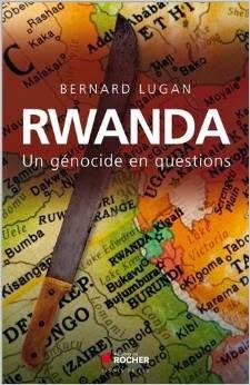 L'historien Bernard Lugan viré de Saint-Cyr par J.Y Le Drian T%25C3%25A9l%25C3%25A9chargement