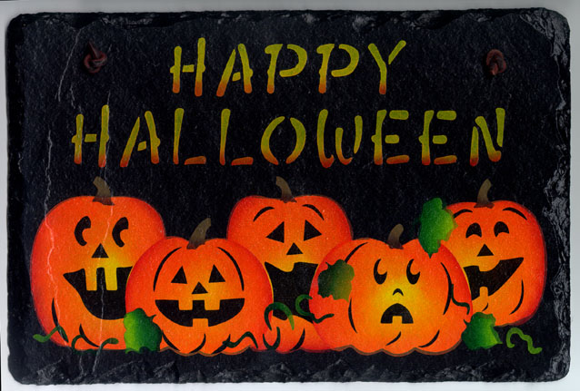 ¡Feliz Halloween! - Página 2 Happy-halloween