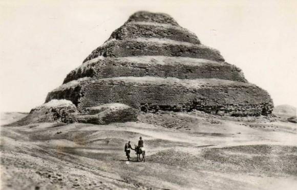 Egipat Egipat-slike-2