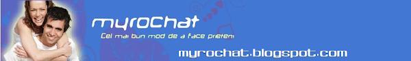 http://myrochat.blogspot.com Chat_Online_-_Chat_Romanesc