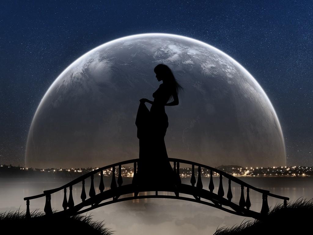 Mis noches - Página 4 Wallpaper-love-amor-luna_8