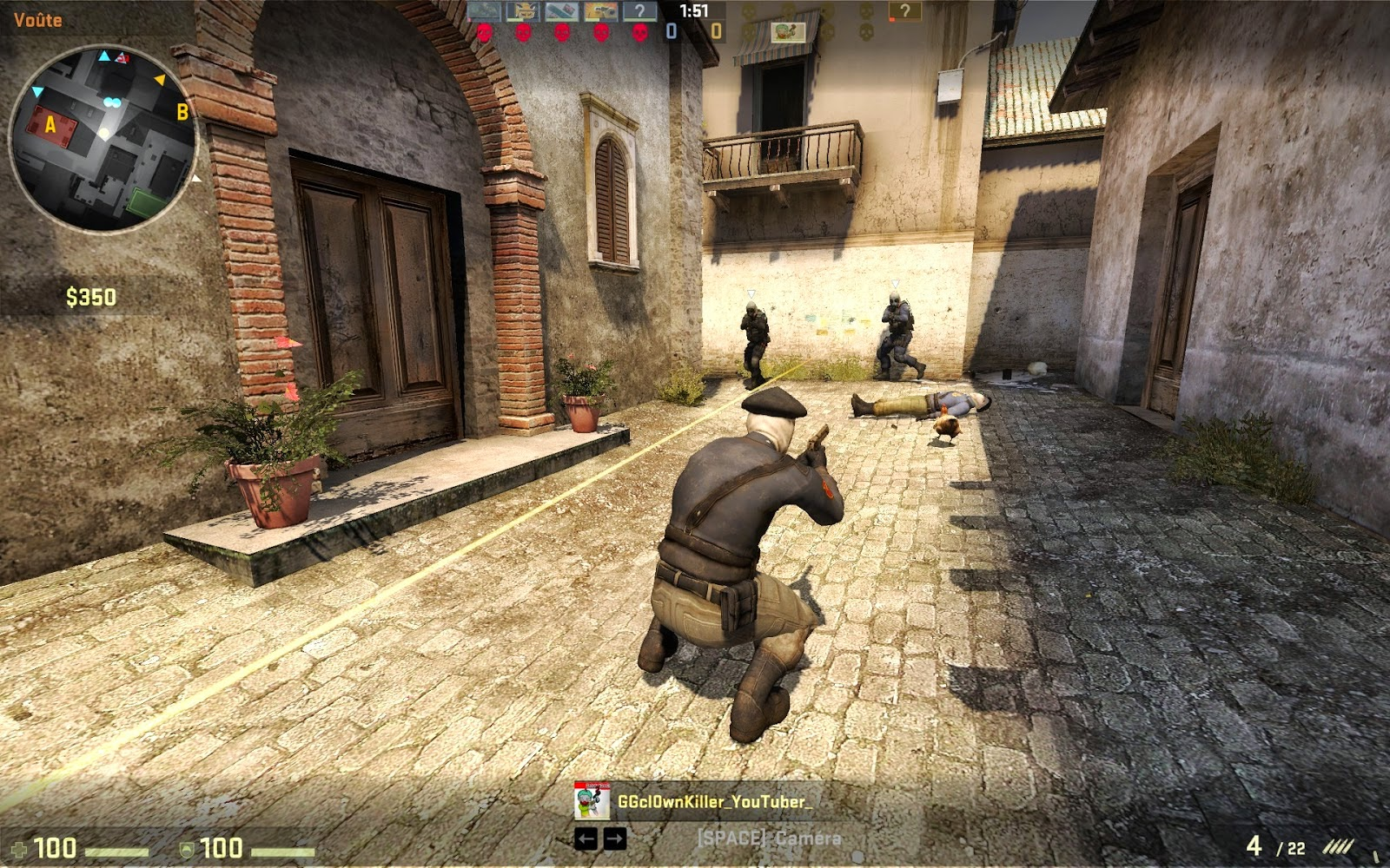 تحميل لعبة الأكشن و الإثارة Counter-Strike Global Offensive 1245775-counter-strike-global-offensive-25