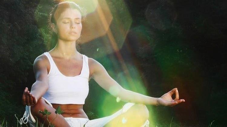 The Tricks of the Spiritual Ego  1798549_10203011138898948_1756595776_n