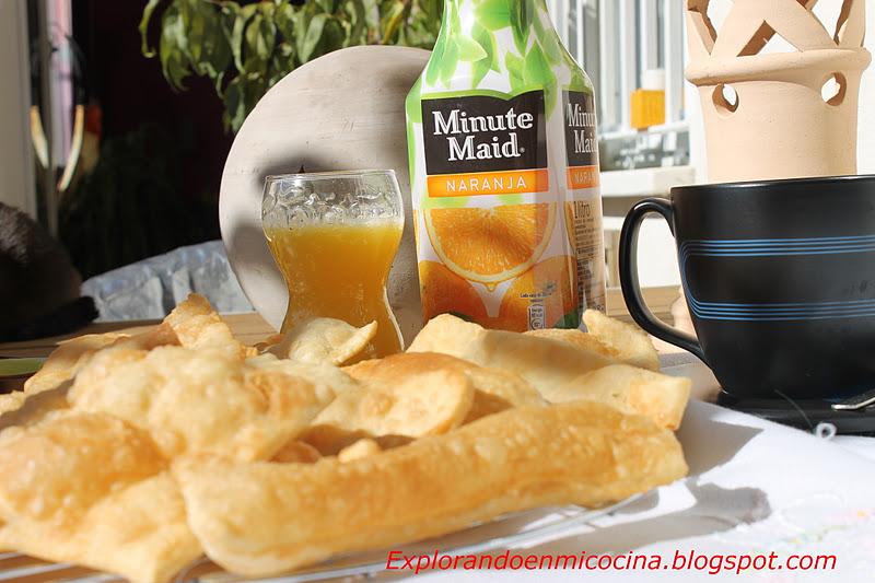 Duda sobre receta culinaria IMG_2611