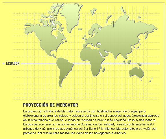una foto que no mola - Página 3 Mapa.%2BProyeccion%2BMercator