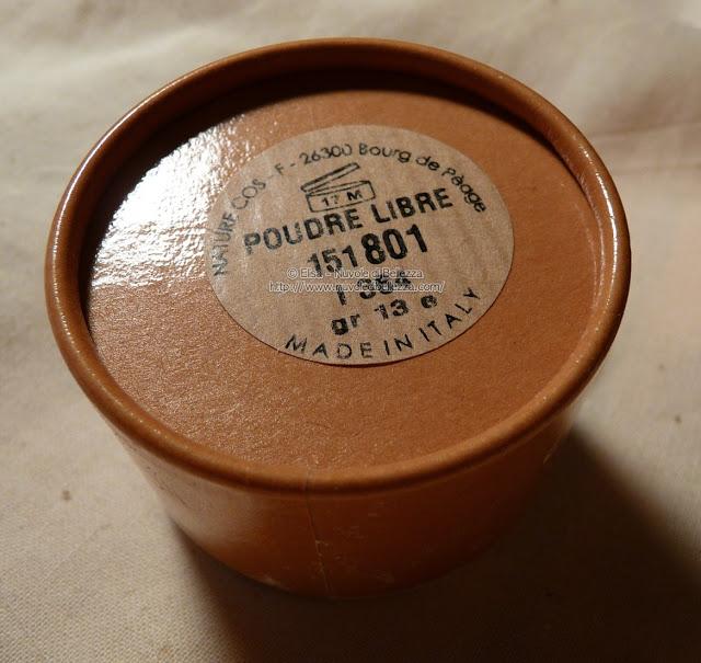 Couleur Caramel IPhoto-1