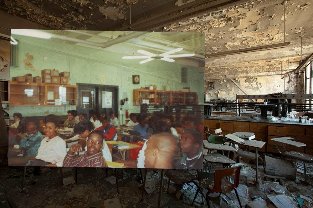 El antes y el después de una escuela abandonada en detroit  El-antes-y-el-despues-de-una-escuela-abandonada-en-detroit-noti.in-12