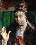 A vida Sexual dos Santos Papas da Igreja Católica! Sisto%2BIV