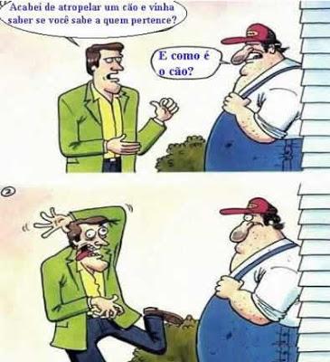 Piadas.... - Página 3 Humor-negro