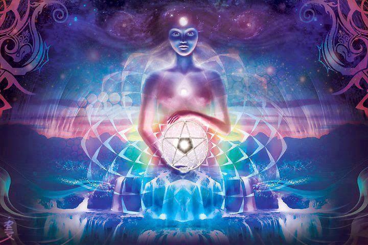 Заметки от Кобры и по конференции  IS:IS  в Констанце, 21-22 марта 2015 Части 1-4 Goddesspenta