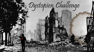 Blogger united - Portal Dystopien_challenge
