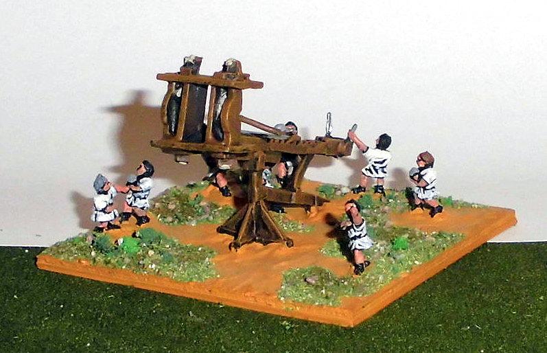 Service de peinture - Eskice Miniature 1-CIMG0747