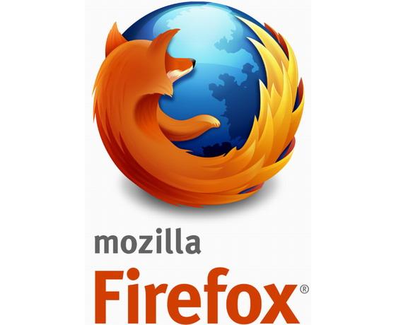 النسخة الجديدة برنامج موزيلا فايرفوكس Mozillafirefoxlogo
