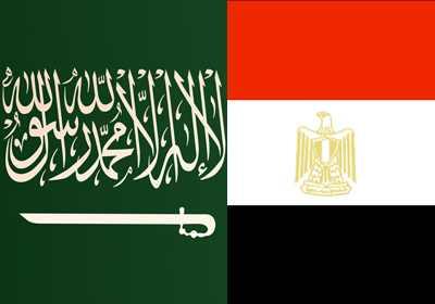 افاق التعاون العسكري المصري-السعودي وتأثيره على ميزان القوة مع الكيان الصهيوني - فريق الأسد - %D9%85%D8%B5%D8%B1-%D9%88%D8%A7%D9%84%D8%B3%D8%B9%D9%88%D8%AF%D9%8A%D8%A9