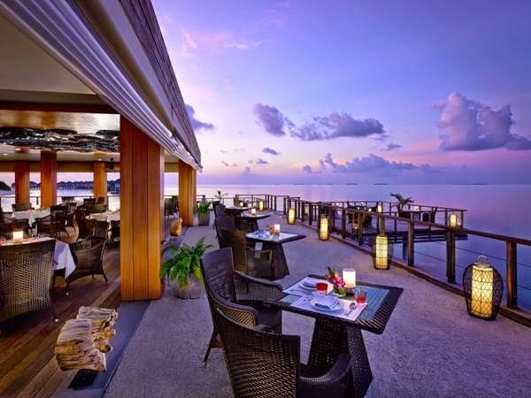 عشاء رومانسي في المالديف Image025-782150