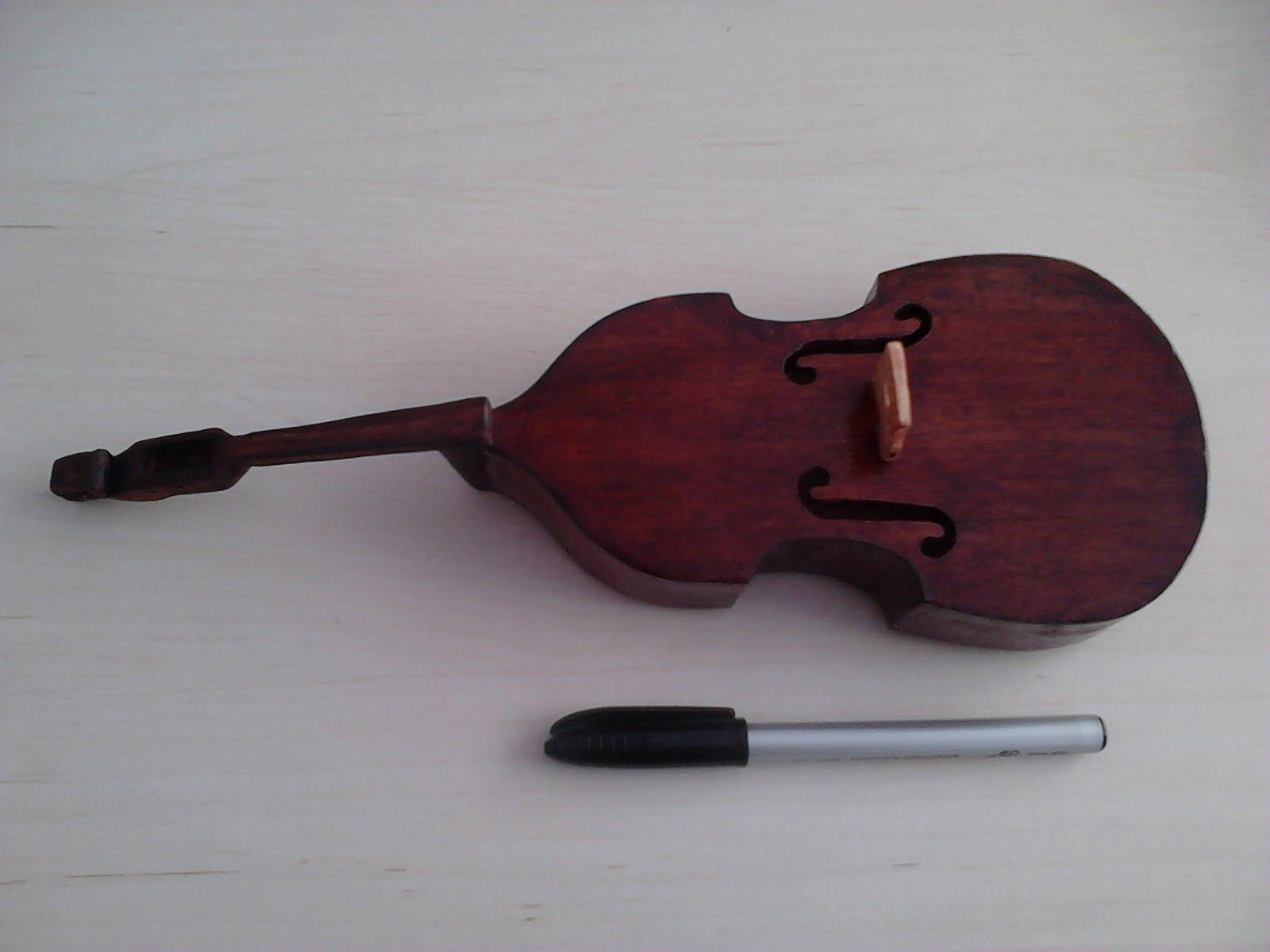 Mini Luthieria 2 - Página 2 IMG10041