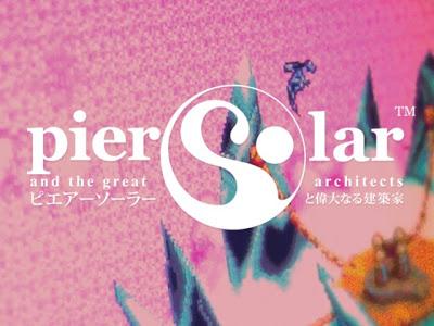 Pier Solar, les différentes news - Page 2 Photo-full