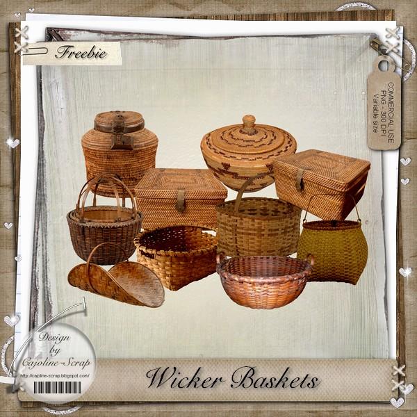WICKER BASKETS - CU Cajoline_wickerbaskets_cu