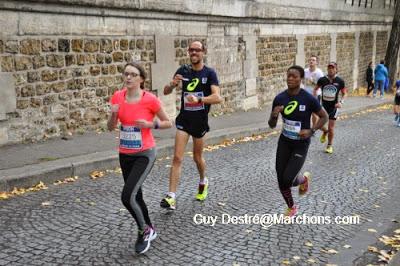 02-11-2014 EKIDEN de Paris DSC_7331