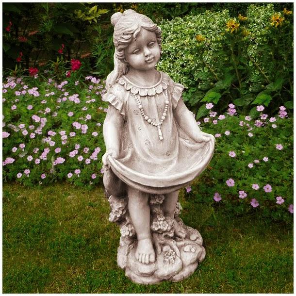 அதிசயசிற்பங்கள் Best-garden-sculpture-around-the-world-4