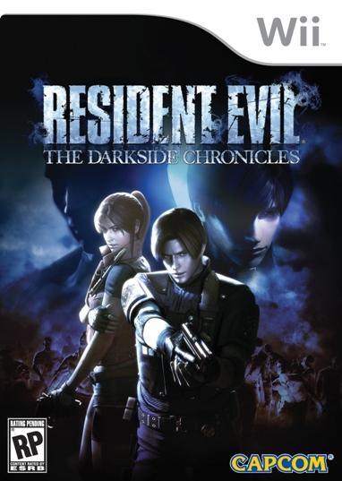Resident Evil Darkside chronicles [Wii]  Resident_evil_darkside_chronicles_boxart_na
