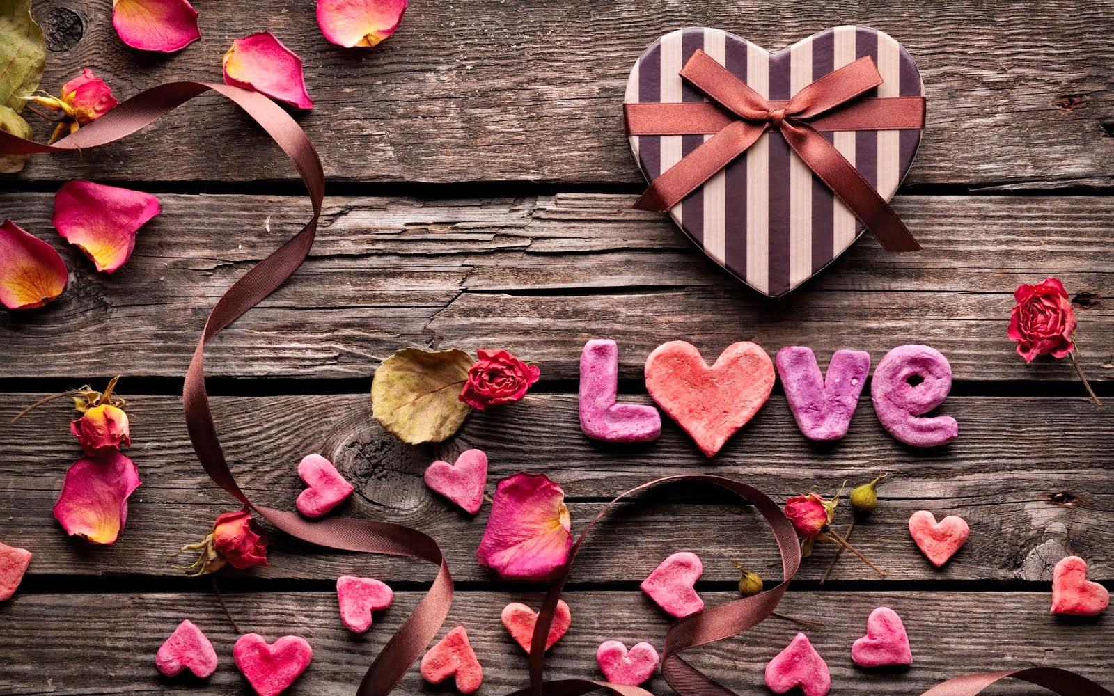 Donde estas corazón. Love-Vintage-Photography-Love-Wallpapers1%255B1%255D