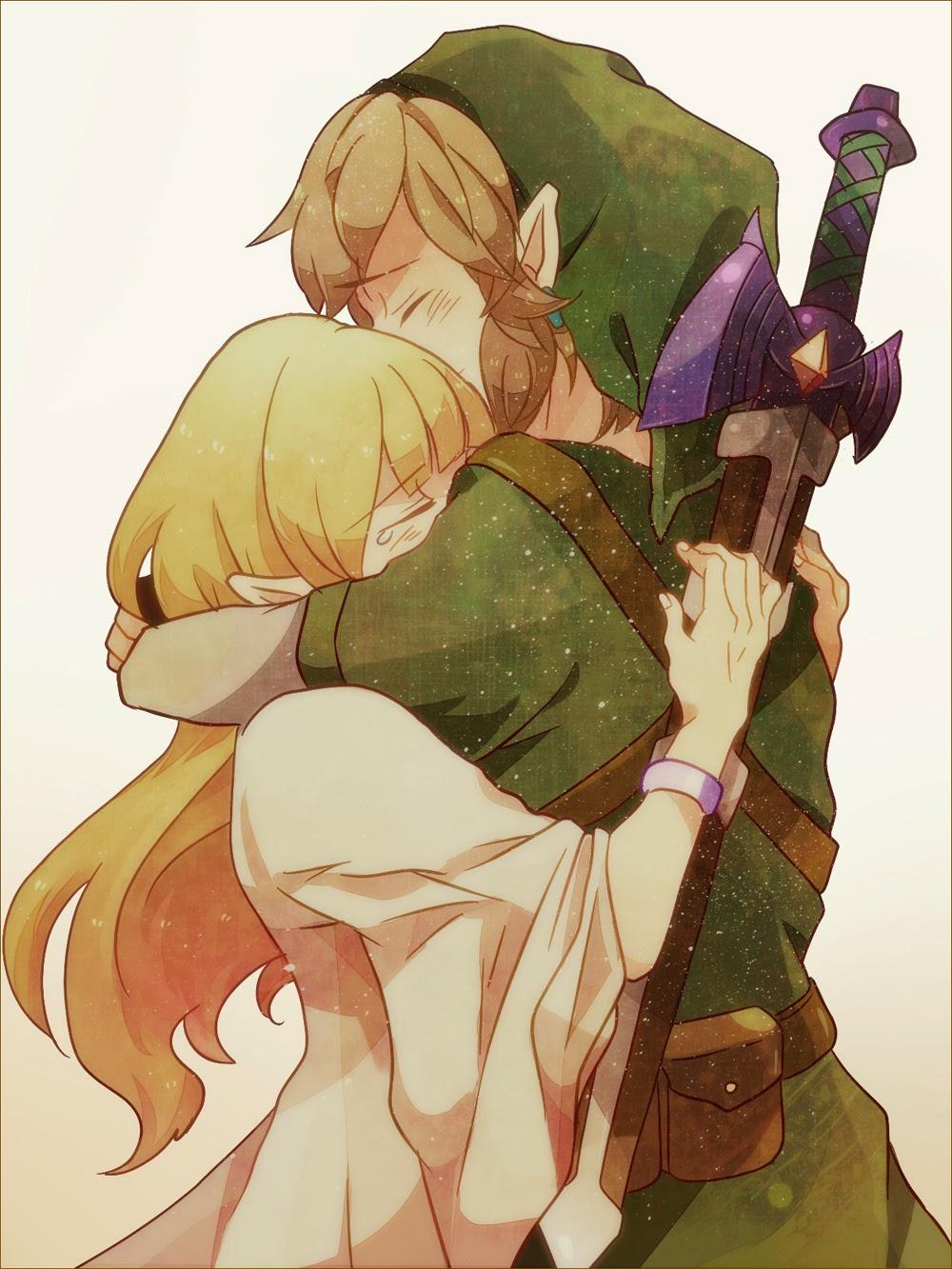 Poesia Gamer (4ta parte) Skyward.Sword.full.954575