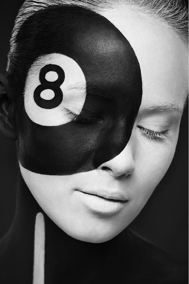 Rostros femeninos - Página 31 AlexanderKhokhlov9