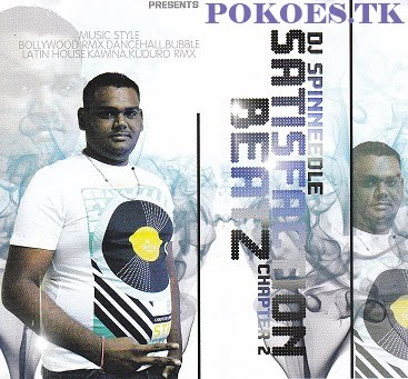 OCT. 2012 DJ Spin Needle - Satisfaction Beatz Chapter 2 2nrztz5