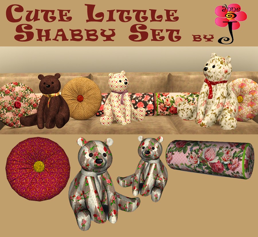 [Sims3] Sims must have by annej MES-cute-little-shabbyset