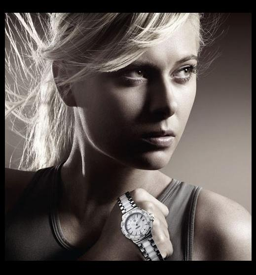 Anuncios Tag-heuer-maria-sharapova-white-formula-1-diamonds-hi