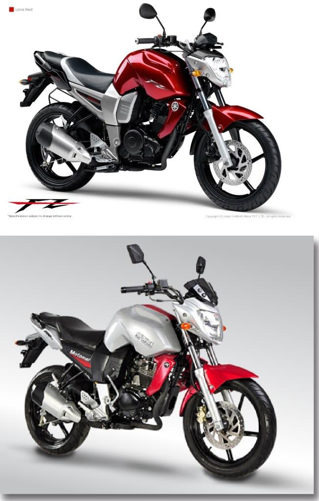 Honda cargo 150 vs Tx200 súper motard Motomel%2BSIRIUS%2B200