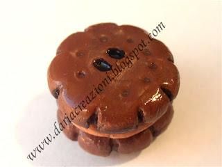 Calamita biscotto Biscotto1.JPG