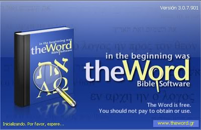 Programa The Word 3 (2012) INSTALABLE + MÓDULOS W01irr