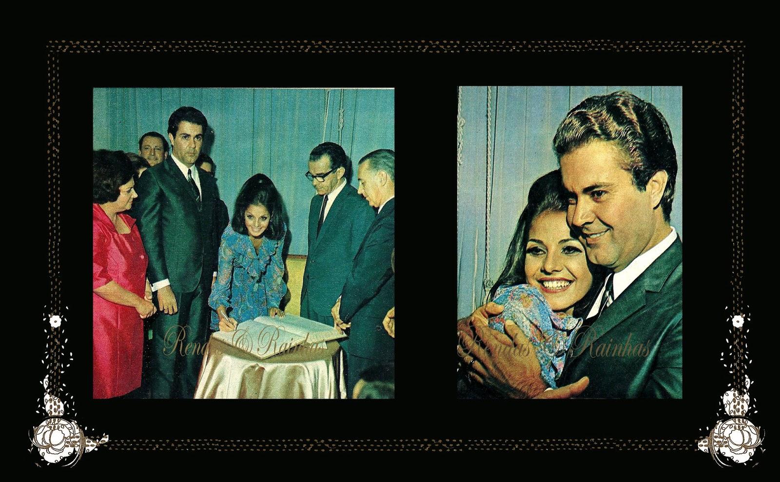 ✾◕‿◕✾ Galeria de Ieda Maria Vargas, Miss Universe 1963.✾◕‿◕✾ - Página 3 Ldhye