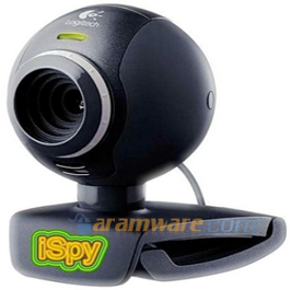 iSpy 5.3.2.0 استخدام الكاميرا والميكرفون كوحدة مراقبة مركزية ISpy%5B1%5D