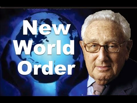 KISSINGER - THE WAR CRIMINAL Kissenger%2Bnwo