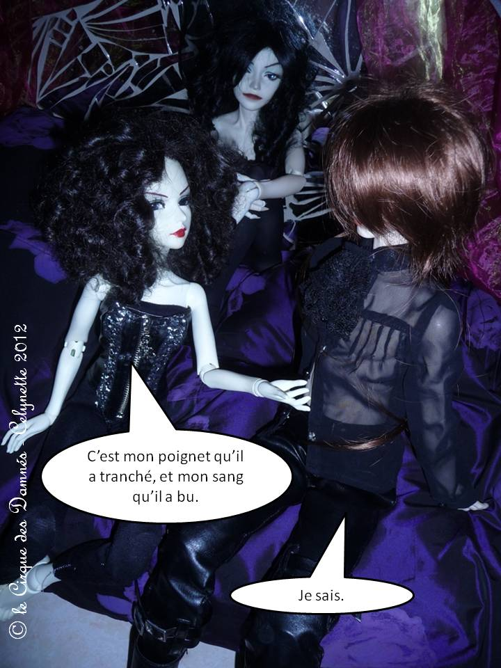 AB Story, Cirque...-S8:>ep 17 à 22  + Asher pict. - Page 34 Diapositive4