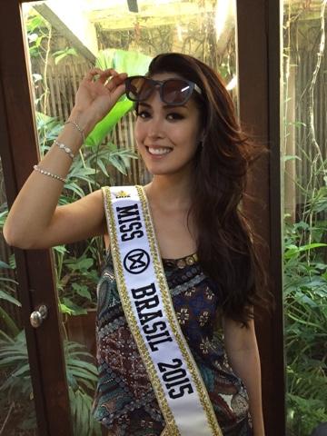 brasil rainha das americas no miss mundo 2015. - Página 2 Blogger-image--546211836