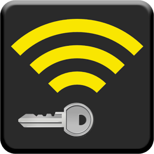 Wi-Fi Password Dump 2.0 لكشف كلمة سر الوايرلس المفقودة Wi-Fi-Password-Dump