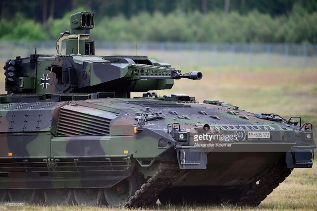 Alemania - Página 4 New%2BPuma%2Btanks%2Bof%2BGerman%2BWehrmacht%2B8