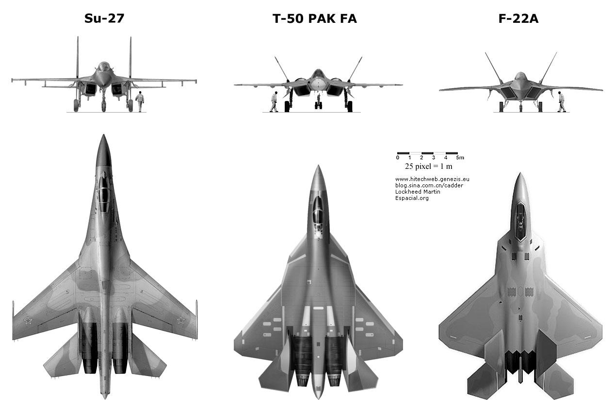 مقاتلة T50 25314_201112231339161