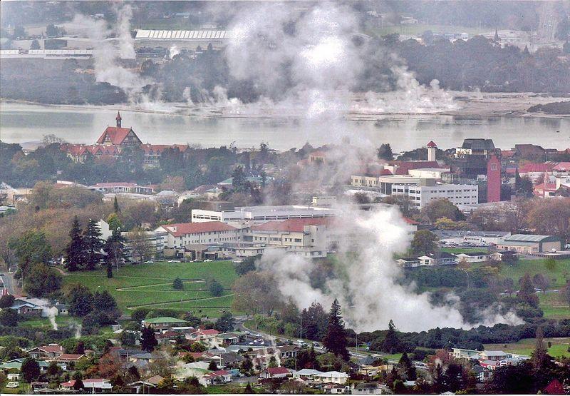 Novi Zeland Novi-zeland-slike-2
