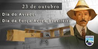 23 de outubro - Dia do Aviador e da Força Aérea Brasileira Images