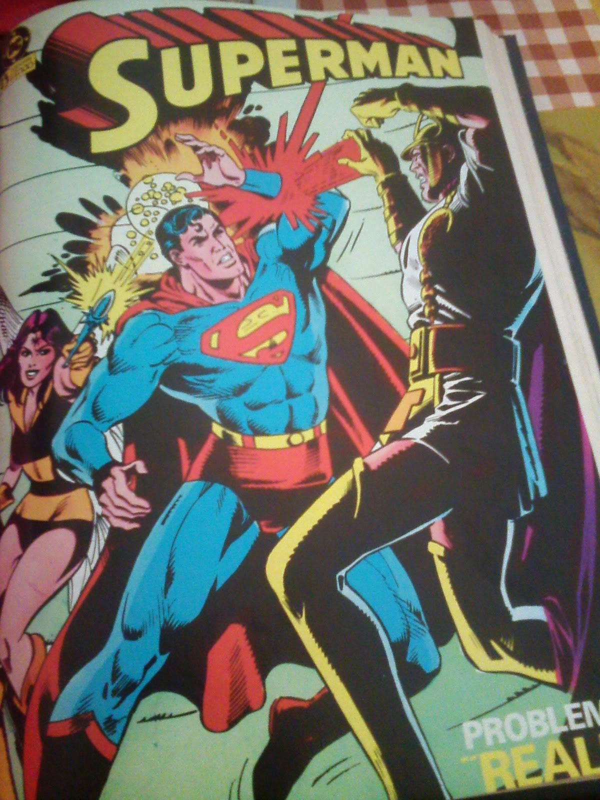 [Comics] Siguen las adquisiciones 2015 CAM00765