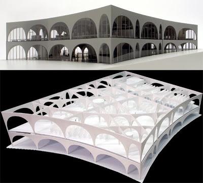 Najpoznatije svetske arhitekte Tama1