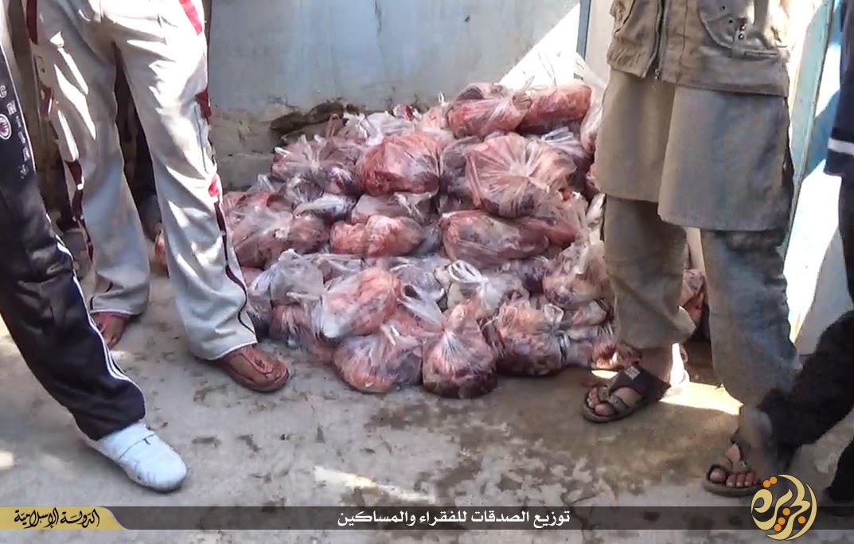 (بدون قطرة دم واحده) دولة الخلافة الاسلامية  5556
