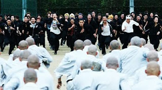 [J-Film] Crows Zero Crows%2BZero%2B2%2Bpic06