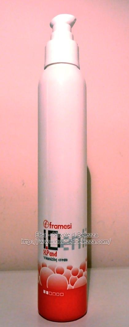 Framesi IPhotofd-1